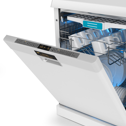 Dishwasher repair in Sparks NV - (775) 204-0787