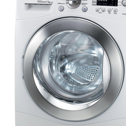 Dryer repair in Sparks NV - (775) 204-0787