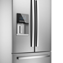 Refrigerator repair in Sparks NV - (775) 204-0787