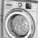Washer repair in Sparks NV - (775) 204-0787